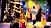 Kalla Kalla Note Harjeet Harman_ (Full Song) _ Hoor