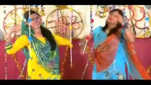 Main Saabir Ji Ki Diwani _ Kaliyar Ke Raja - Muslim Devotional Video Songs 2013