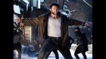The Wolverine Coat  Hugh Jackman