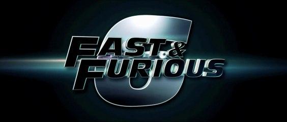 Fast & Furious 6 Spot3 HD [20seg] Español