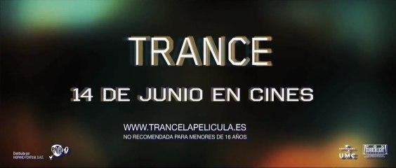 Trance Spot1 HD [20seg] Español