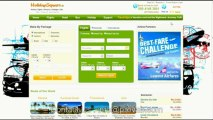 Online Reservation Systems, Online Reservations System, Online Reservations Systems