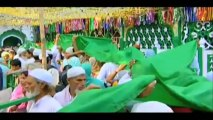 Mere Saabir Ke Dar Se _ Kaliyar Ke Raja - Muslim Devotional Video Songs