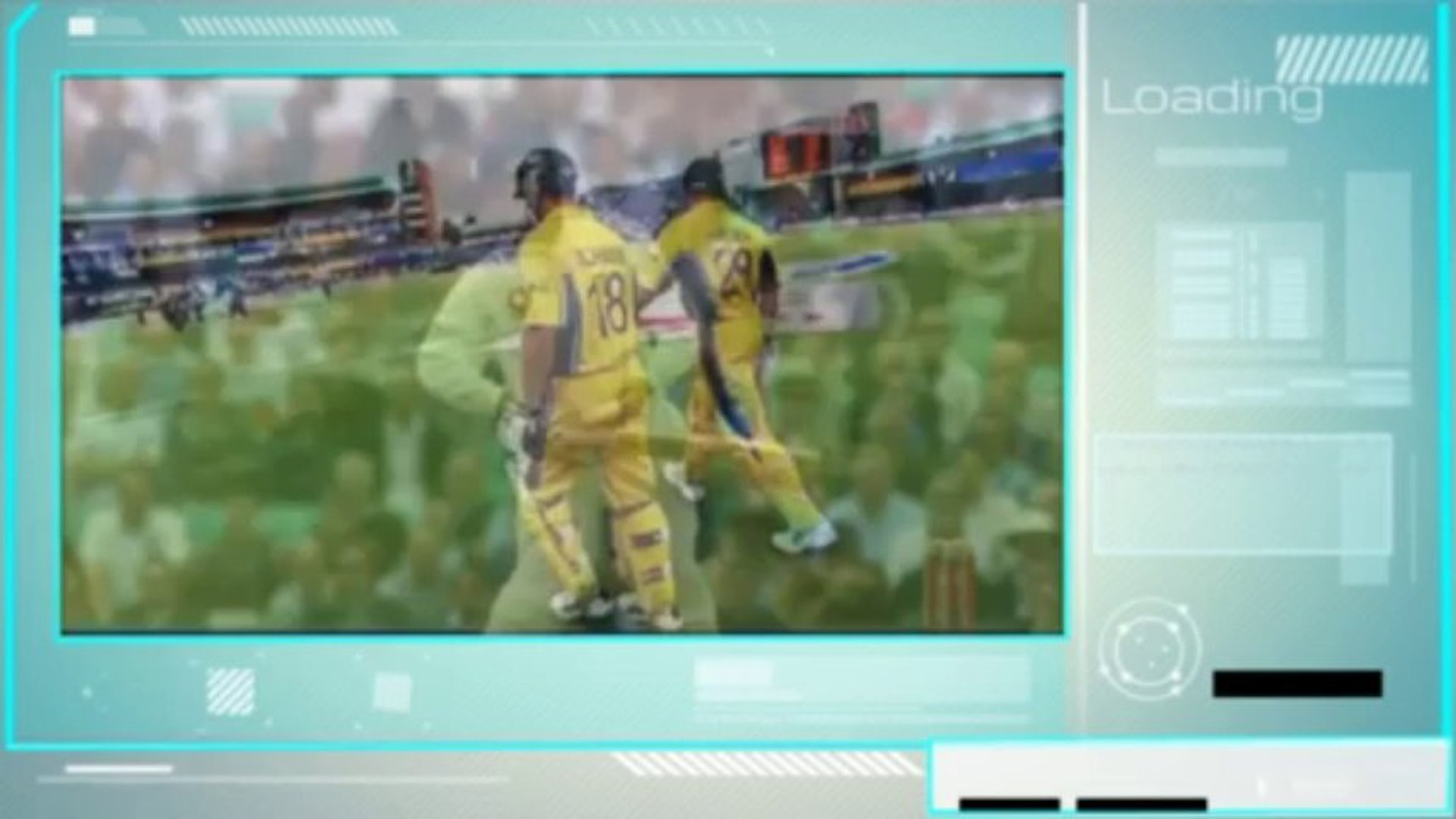Watch - West Indies v Pakistan - at Gros Islet - cricket news 2013 - cricket.news - watch cricket 20