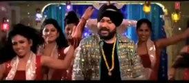 Daler Mehndi - Shamla Meri Koko Song (Official Video) - Koko Album