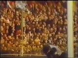 Кубок СССР по футболу. 1984 год. 1-4 финала. Факел (Воронеж) -Спартак (Москва)