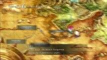 Time and Eternity ~Toki to Towa~ (PS3) ♥ Walkthrough ♥ Part 5 ~ [English]