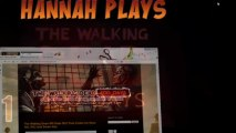 HOw to Install/Unlock The Walking Dead 400 Days DLC Free Giveaway