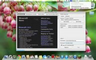 Download minecraft sp 1.6.2/1.6.1 con launcher 1.0.10 + ins
