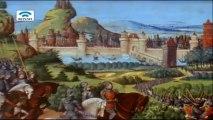 ΟΙ ΣΤΑΥΡΟΦΟΡΙΕΣ (Crusades BBC) 2-4