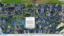 SimCity Lets Play #74 - Sim City 5 with Vikkstar123 - SimCity 2013