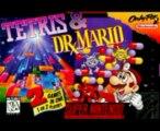 Tetris _ Dr Mario Music - Tetris Music A
