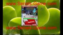 SpellStorm Hack Tool (FR) gratuit Télécharger ( Juillet - Août 2013 mettre à jour ) Android _ iOS