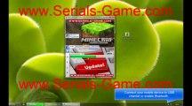 Minecraft Pocket Edition Hack Tool Cheat (FR) gratuit Télécharger ( Juillet - Août 2013 mettre à jour ) Android iOS