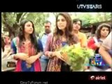 Star in Your City 21st July 2013 Video Watch Online pt1