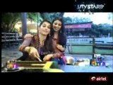 Star in Your City 21st July 2013 Video Watch Online pt2