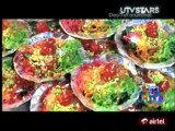 Star in Your City 21st July 2013 Video Watch Online pt3