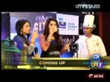 Star in Your City 21st July 2013 Video Watch Online pt4