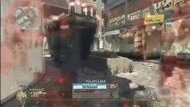 MW2 Team Raffica Gameplay Commentary - Vikstar123