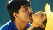 Prema Sandadi Songs - Gundelo Kottha - Srikanth, Anjala Zhaveri - HD