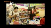 Time Out with Imam 21st July 2013 Video Watch Online Part1