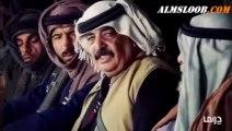 almsloob.com-toom.alaza.ep06