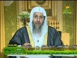 فتاوى الرحمة 04 - 03 - 2010 الشيخ مصطفى العدوي 2