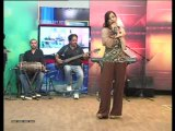 Counter View With Rabi Pirzada (Part 03) (20.07.2013)