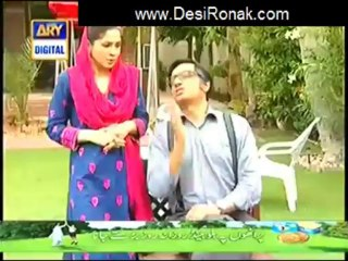 BulBulay - Episode 227 - July 20, 2013 - Part 2