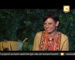 أحب بنت البلد - بيرم التونسي .. بيرم أفندي