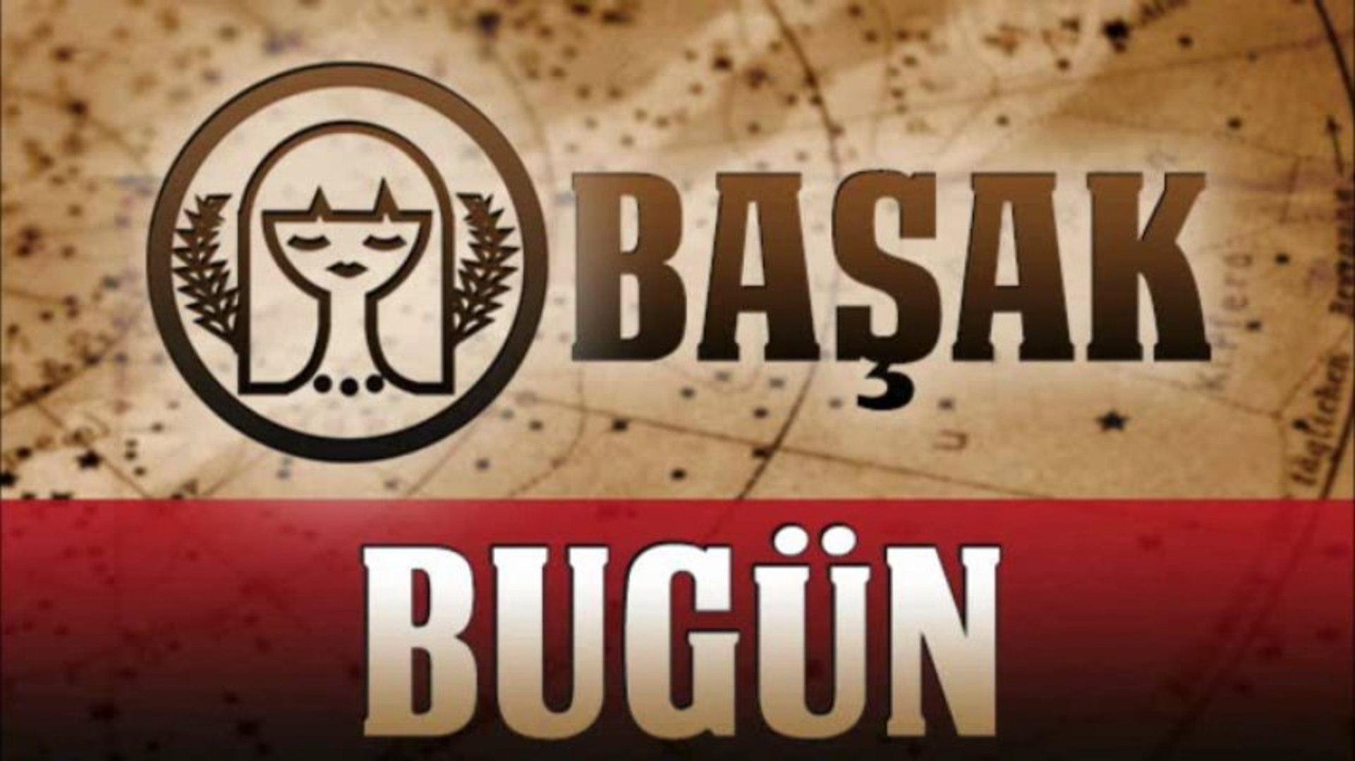 BAŞAK Burç Yorumu 22 Temmuz 2013  - Astrolog Oğuzhan Ceyhan ve Astrolog Demet Baltacı - BilincOkulu.
