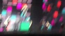 Madonna MDNA Tour Like A Prayer, Celebration  Buenos Aires