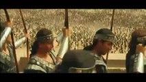 Warcry - El guardián de Troya (Alea jacta est) [Troya]