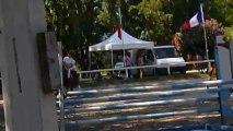 Upic/Chloé prépa 1m 20/07/2013 Montélimar