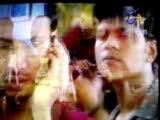 RONIT GANGULY IN EKUSHE PAA ETV BANGLA 2010   3