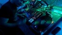 Set Mix House by dj Paulux (July 2013)