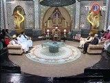 Rehmat E Ramzan 11th Aftar 21-7-13 SEG 01