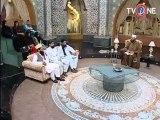Rehmat E Ramzan 11th Aftar 21-7-13 SEG 03