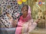 Rehmat E Ramzan 11th Aftar 21-7-13 SEG 05