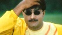 Prema Sandadi Songs - Karanamgari Pakkintloni - Srikanth, Ali - HD