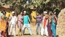 Jhakass Porgi DJ - Marathi DJ Song - Sumeet Music - video dailymotion