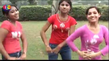 Jalebi Tohre Khatir Driver Yaar Khojeli Golu Raja  Bhojpuri Angle Music