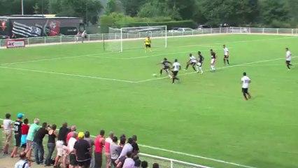 Coloriage Foot Sco Angers.Match Amical Srfc Sco Angers Site Officiel Du Stade Rennais