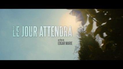 Le Jour Attendra - Edgar Marie (real) présente la B.O.