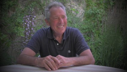 Vidéo de Israël Horovitz