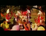 Pagg Ravinder Grewal _ Full Song _ Hat Pichhe