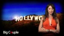 BIG COUPLE 19 Μέρος 5ο Heath Ledger - Michelle Williams (Season 3)
