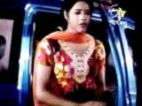 RONIT GANGULY IN KACHER MANUSH ETV BANGLA 2010-11    21