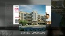 Bptp Pedestal Stilt AC Floors in Sector 70a Gurgaon || Call - 9999063322