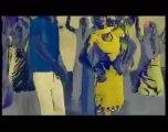 Putt Begana [Full Song] Surjit Bindrakhiya _ Akhra Bindrakhiya